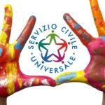 Giovani Energie: il Servizio Civile Nazionale Universale 2018 a Cori