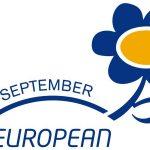 Eventi Settimana Europea della Mobilità Sostenibile 16-22 settembre