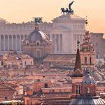 Studio penale: i migliori professionisti in Italia e in Europa