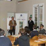 Università: master in management dell'innovazione della Scuola Superiore Sant'Anna
