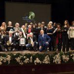 A Savona la diciannovesima edizione del Festival Voci nell'ombra