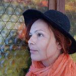 Eleonora Casula, Digital Pr al Ttg Incontri di Rimini