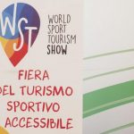 World Tourism Show a Busto Arsizio fino al 30 settembre