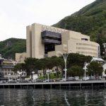 I casino online sicuri battono i casino storici in Svizzera