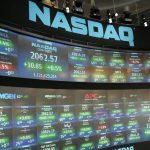 Investire negli Stati Uniti è redditizio: le aziende europee vanno oltreoceano