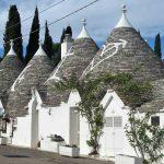 Vacanze 2019 in Puglia best value travel destination in the world