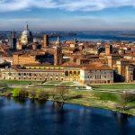 Città più ecologiche: ecco la classifica 2018
