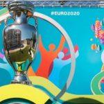 Come rendere ecosostenibili le partite e gli europei del 2020