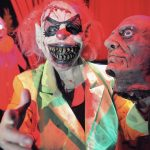 Halloween 2018: Horror Festival di Mirabilandia