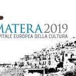 Cosa vedere a Matera 2019 Capitale Europea della Cultura