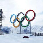 Milano-Cortina 2026 a lavoro per la candidatura olimpica