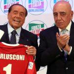 Il Monza di Berlusconi punta alla platea europea