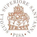 L'Italia con il Sant'Anna di Pisa in prima linea in Etiopia