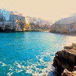 Polignano a Mare: proposte per il Ponte di Ognissanti