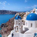 Vacanze di Natale 2018 in Grecia: immersi nell'arte
