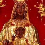 Turismo della fede: a Viggiano il Santuario della Madonna Nera del Sacro Monte
