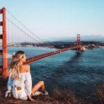 Blog di viaggio: sempre più persone seguono i consigli dei blogger