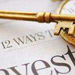 Come investire nel proprio futuro? Lo spiega Walter Moladori, consulente patrimoniale e finanziario