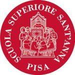 Università. Convegno alla Scuola Superiore Sant'Anna di Pisa