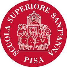 l'osceno tra arte e diritto scuola superiore sant'anna Pisa