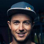 Aaron Durogati: in volo per 510 chilometri in parapendio