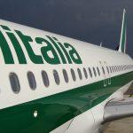 Alitalia riparte con Gruppo Fs: integrazione treno aereo