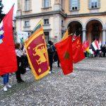 A Bergamo le Giovani Idee per l'Europa
