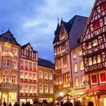 Da Berna ai Laghi: i più mercatini natalizi in Svizzera