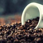 Dal 12 al 18 novembre ritorna la Digital Week di Caffè Vergnano