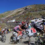 Giro d'Italia 2019: finale all'Arena di Verona