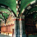 Incanto di Natale al Castello dei Sogni a Issogne