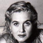 Morta Lidia Montanari: ha diretto alcuni episodi de Il Bello delle Donne