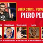 Meeting Odegitria il 15 e 16 dicembre a Martina Franca