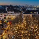 Mercatini di Natale da Basilea a Sankt Moritz: i più belli da visitare