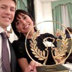 Dalla Sardegna investigazioni private d'eccellenza