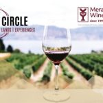 Merano WineFestival: fuori salone affidato a The Circle