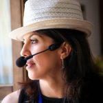 Valentina Loche: mamma e blogger si può