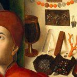L'arte orafa vicentina riferimento in Europa e nel Mondo