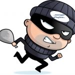 I furti in Europa: perché è importante scegliere un antifurto casa senza fili