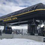 In Alto Adige 361 impianti di risalita: stagione dello sci al via
