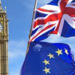 Brexit. Dal Capodanno 2021 stop alla libera circolazione per gli europei