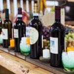 A Pisa si parla di vini italiani e mercati mondiali