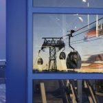 Impianti a fune: 364 in Alto Adige
