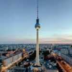 Cosa vedere a Berlino: opere d'arte arte e non solo