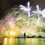 Capodanno 2019 a Riga: cosa vedere