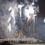 Capodanno 2019 a Tallin: cosa vedere