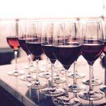Corso Sommelier a Roma: dall'amore per il vino nasce un lavoro