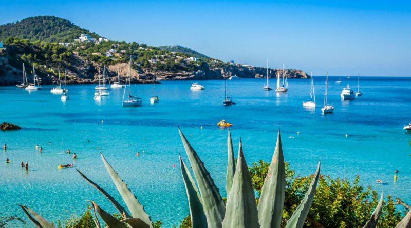 Feste di fine anno in Spagna alle Baleari