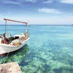 Formentera agosto 2019: cosa fare durante una vacanza esclusiva