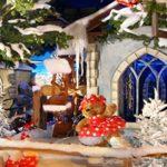 Il Natale a Ladispoli sarà ricco di eventi e gioioso